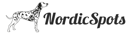 NORDIC SPOTS